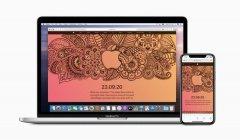 苹果在线Apple Store9月23日在印度开设 直接