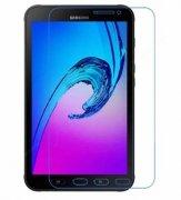 三星平板Galaxy Tab Active3:采用8英寸屏幕 配备5050mAh电池