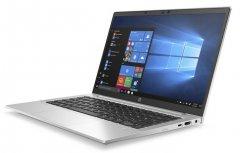 惠普发布ProBook 635 Areao G7商用本:惠普最轻商用本 支持防隐私技术
