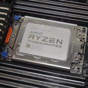Linux 5.10新增对AMD Zen 3 CPU温度监控支持 由AMD工程师负责完成