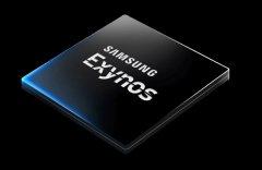 Exynos 1000跑分超骁龙875:核最高提升18% 多核最高提升25%
