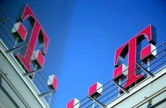 德国或将在2022年全面关闭3G网络 清除频谱用于4G和5G服务