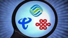三大运营商8月运营数据:中国移动5G用户逼近1亿大关 5G加速领跑