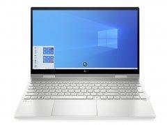 惠普上架新一代ENVY x360翻转本:搭载英特尔11代酷睿i7 售价1399欧元