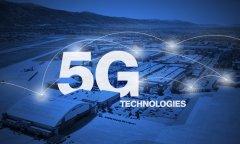 俄罗斯正在自产5G基站 并将于今年11月份开始测试