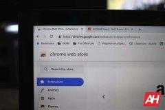 谷歌将永久终止付费的Chrome扩展程序 也将不