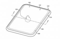 苹果正在研究用于iPhone/iPad纳米纹理玻璃 可