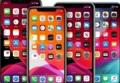 苹果三大代工厂增加印度投资 鸿海集团已申请