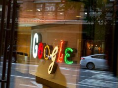 谷歌建议员工返回雇佣国 Facebook和亚马逊员