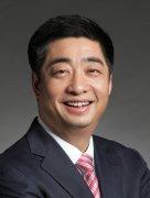 华为宣布胡厚��当值华为轮值董事长 主持公司