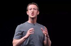 Facebook等公司CEO将出席听证会 将涉及隐私和